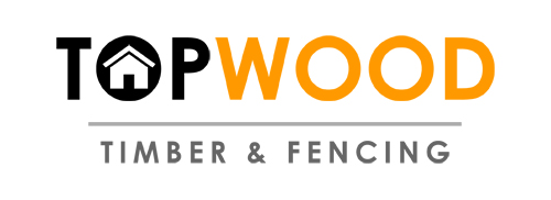 Topwood Timber